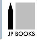 Japanse studieboeken: Waar kopen?
