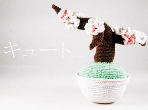 sakura tree (2)