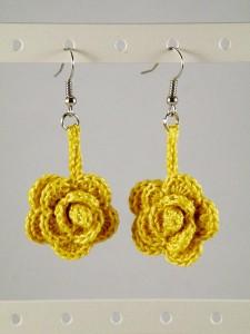 geel (3)